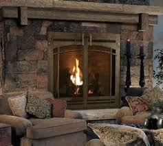 Electric Fireplace Insert Installation by 28 Best Gas Fireplace Insert Images On Pinterest Fireplace Ideas