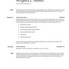 copy resume format ideas of copy a resume copy of a resume format resume template