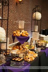 linen rentals for weddings 21 best venue dayton institute images on wedding