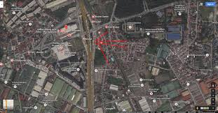 San Jose Google Maps by Philippinepropertysearch Com Philippines Real Estate U0026 Houses