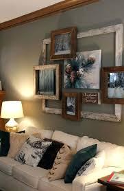 new home design magazines decorations home design and decor magazine design decor 13 fresh