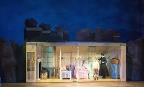 mary poppins sets music theatre wichita broadway rentals