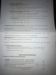 Tout De Meme Translation - طلاب لبنان sg math تلخيص مهم لدرس ال transformation