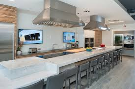colorado architects arch11 design state of the art appliance