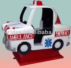si e auto kiddy ambulanza auto kiddy giro buy product on alibaba com