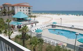 pensacola beach hotels days inn pensacola beach hotel