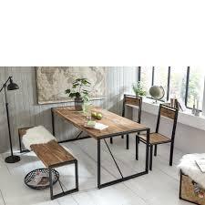 Holz Schreibtisch Sit Panama Schreibtisch 9207 01 Sheesham Holz Sit Möbel Günstig