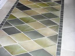 cheap bathroom flooring ideas bathroom floor inspiration installation diy
