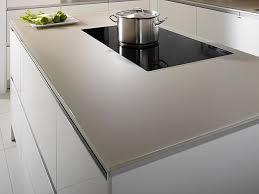 arbeitsplatte k che g nstig günstige küchenarbeitsplatten fastarticlemarketing us