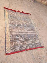 Berber Area Rug Berber Area Rug Rugs 9 12 5 8 Bateshook