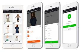 how to start an online clothing store in 12 steps wechat store 5 ways to open a wechat shop for free walkthechat