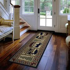Hallway Runners Walmart by Kitchen Rugs 4 X 6 Kitchen Area Rugs Large Size Of Kitchen Area