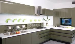 ikea kitchen cabinet sale how to hang ikea kitchen cabinets how