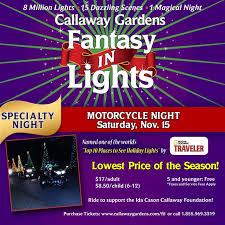 callaway gardens fantasy lights groupon 21 best fantasy in lights images on pinterest atlanta callaway