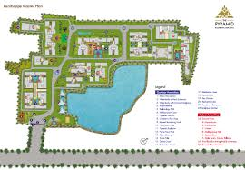 Mall Of The Emirates Floor Plan Mounthill The Pyramid In Rajarhat New Town Kolkata Project