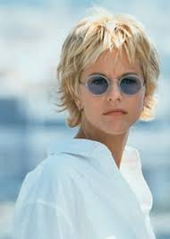 meg ryan s hairstyles over the years the 100 most iconic hairstyles of all time meg ryan meg ryan