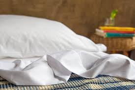 the sweethome best sheets the best cotton sheets reviews by wirecutter a new york times