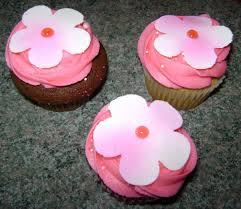 king cake shipped cupcake wonderful online cupcake business order cupcakes for