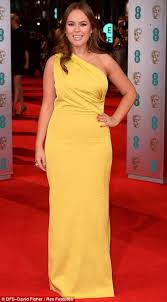 Burr Burr Carpet Fashion On The Red Carpet Live From Baftas 2014 Pink Republic