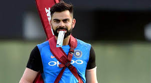 fan s hilarious take on why virat kohli did not play for xi