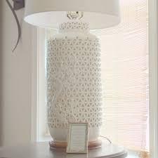 shop large ceramic lamps on wanelo