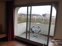 chambre rouen vue de la chambre picture of ibis rouen ch de mars rouen