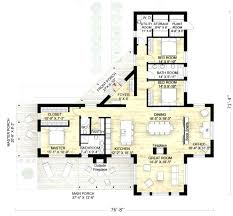 l shaped floor plans l shaped floor plans plans further l shaped ranch floor plans