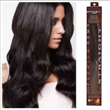 euronext hair extensions 18 new human hair extensions brand new remy human hair extensions