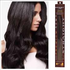 euronext hair extensions 18 new human hair extensions brand new remy human hair extensions