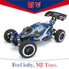 nitro rc monster trucks rc trucks 1 4 scale rc trucks 1 4 scale suppliers and
