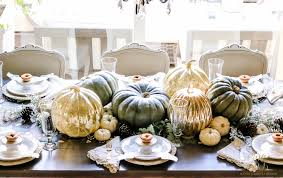 children s thanksgiving table for the design savvy