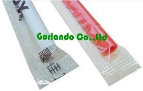 cello paper cello wrap paper wrap straws gorlando co ltd