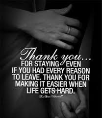 Anniversary Quotes Anniversary Quotes For Best 25 Anniversary Quotes Ideas On Pinterest Happily Married
