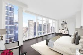 Home Decor In Houston Apartments For Sale In Houston Design Ideas Modern Gallery With