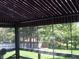 Patio Canopies And Awnings by Patio Awnings Installed In Ma Stationary Sondrini Com
