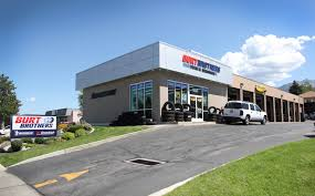 tire shops open on thanksgiving burt brothers utah tire stores u0026 auto repair shops