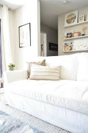 new sofa ikea farlov