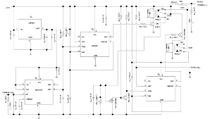 programmable logic controllers plc ladder logic electronics