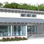 Economical House Plans Cheap House Designs Properties Nigeria Building Plans Online 765
