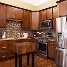 baileys cabinets home facebook