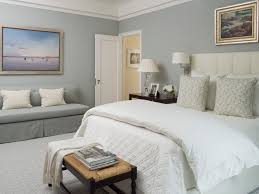 Bedroom Lighting by Calming Bedroom Lamps And Swing Arm Sconces Mrs Howard