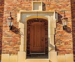Oak Exterior Door by Interior U0026 Exterior Doors Neuenschwander Doors