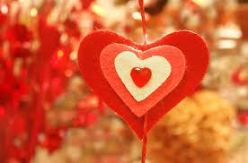 valentines day for money can t buy me what s day means for retailers