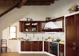 modern classic kitchen cabinets kitchen cabinet design room and kitchen design kichan photo