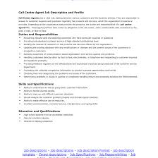 sle retail resume customer service representative responsibilities resume