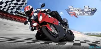 bike race apk real bike racing apk 1 0 7 real bike racing apk apk4fun