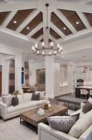 interior designers homes opus interior design architecture winner of 6 national awards
