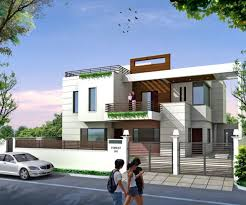 house designers indian small house interior designs free x house plan design