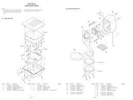 pdf manual for sony speaker srs z1