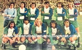 cholo sotil curiosidades del f fotos fútbol peruano peruanos en el mundo hugo sotil en el